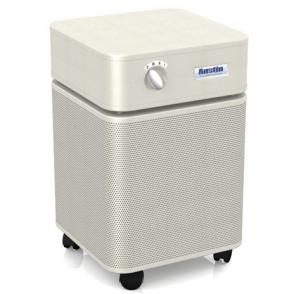 air-purifiers-austin-air-healthmate
