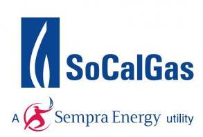 SoCalGas (Air Cleaners)